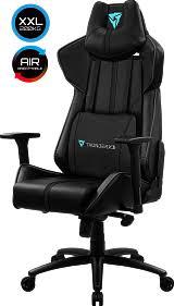 ThunderX3 BC7 Air купить <b>игровое компьютерное кресло</b> для ...