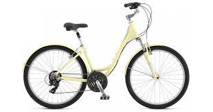 <b>Велосипед Schwinn Sierra Women</b> 2018 - купить со скидкой в ...