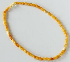 <b>Янтарь</b> с бисером изысканные ожерелья и кулоны - огромный ...
