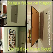 home hide fuse box home wiring diagrams