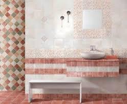 Плитка <b>Alta Ceramica</b> PIETRA DI VOLTA (Италия) - каталог с ...