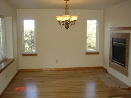 Flooring For Dining Room Hardwood Floors In The Dining Room Terra Verde Homes