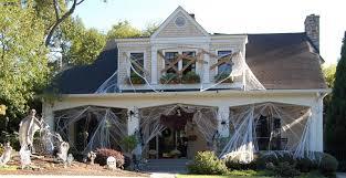 ideas outdoor halloween pinterest decorations:  images about halloween decorations on pinterest pumpkins spooky halloween and diy halloween decorations
