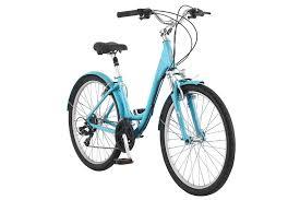 """<b>Велосипед</b> """"<b>Schwinn</b>"""" <b>Sierra Women</b> (2020)   Купить в интернет ..."""