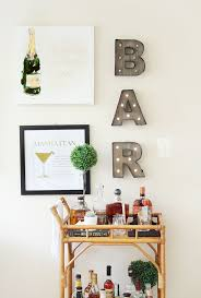 1000 ideas about diy home bar on pinterest home bars home bar plans and bar plans check 35 home bar design