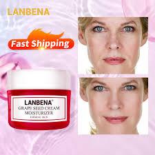 <b>LANBENA</b> Eye Cream Eye Serum Hyaluronic Acid Moisturizing Anti ...