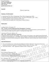 resume sample engineering student   Template   resume template engineering Job Resume Sample