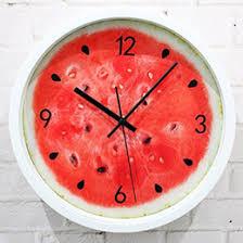 ring reloj wall clocks decor antique classical
