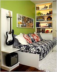 teen boy bedroom walk in closets designs for small spaces neutral colors for babies girl teen bedroom college girl room e15 bedroom furniture teen boy bedroom baby