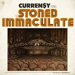 The Stoned Immaculate [Deluxe Version]