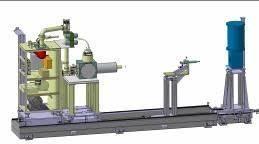 Mechanical Engineering | LIN | Paul Scherrer Institut (PSI)