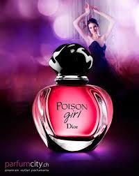 <b>Christian Dior</b>