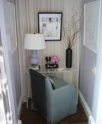 a little corner desk colored corner desk armoire