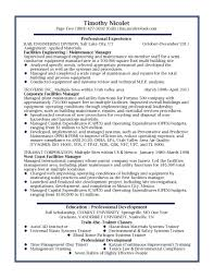 service delivery project manager resume click here to this project manager resume template curriculum vitae