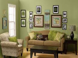 living room ideas for cheap:  decorating ideas for living rooms on a budget photo gallery decorating cheap green soft stained wall