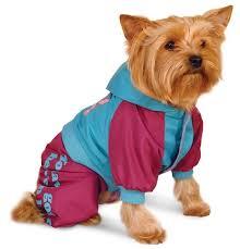 <b>Комбинезон для собак Triol</b> Disney Stitch M — купить по выгодной ...