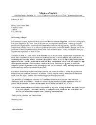 cover letter examples cover letter templates australia what needs to be on a cover letter