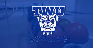 Tennessee Wesleyan University - <b>2019</b>-20 <b>Men's</b> Bowling