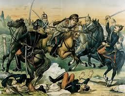 XX век: казаки – <b>надежная опора</b> престола | Российское ...