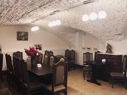 Кафе «<b>Белла</b>», Санкт-Петербург: цены, меню, адрес, фото ...