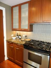Small Wood Cabinet With Doors Kitchen Amazing Glass Frosted Glass Kitchen Cabinet Door With