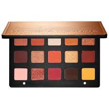 Sunset Eyeshadow Palette - <b>Natasha Denona</b> | Sephora