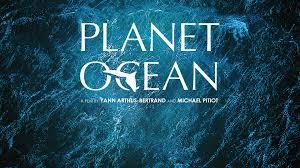 Planete -  Reportage : Planète Océan [FR] Yann Arthus-Bertrand - le film Full HD  Images?q=tbn:ANd9GcTQGhsNjp5EW4SkLRljMV1hdQ-MuEbHu1sWV0UUWbDXb1eHPgSS