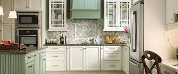 Kitchen Improvements Craftsmen Home Improvements Inc Dayton Oh Home