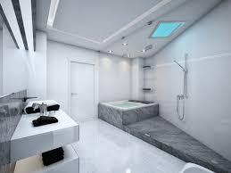 extraordinary open bathroom bathroomglamorous glass door design ideas photo gallery