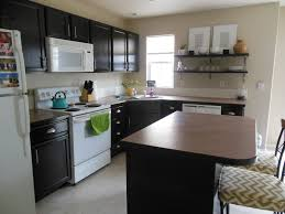 kitchen cabinets general finishes