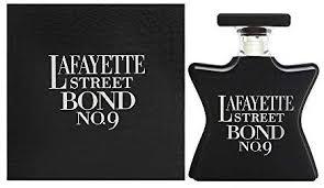 Bond No. 9 Lafayette Street For Unisex Eau de ... - Amazon.com