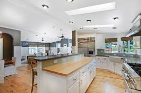 contemporary also interior ceiling lights ceiling kitchen modern attractive kitchen ceiling lights ideas kitchen