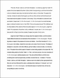 essay on manners manners essay manners morals customs and public perception split page manners essay