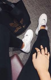1000 ideas about white air force 1 on pinterest nike roshe run air force 1 and nike free air force white womens