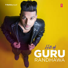Guru Randhawa - High Rated Gabru Lyrics | Musixmatch