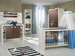 baby room decor ideas from baby room decor ideas from paidi boy nursery furniture