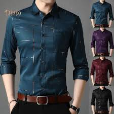 <b>Casual Shirts</b> — prices from 9 USD and real reviews on Joom