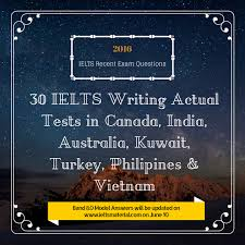 30 ielts writing recent actual tests in 2016 band 8 0 sample ieltsmaterial com ielts writing actual tests in