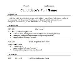 list education on resume no degree   cover letter examplelist education on resume no degree resume with no college degree but lots of college coursework