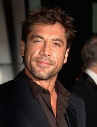 Javier Bardem. Birthdate: March 1, 1969. Sexy Because: Few men are born ridiculously sexy and Javier is one of them. Maybe it is good spanish genes, ... - javier-bardem-2