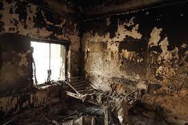 Image result for kunduz hospital msf