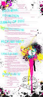 eye catching resume templates resume templates  30 beautiful resume templates