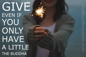 Real Buddha Quotes | Verified Quotes from the Buddhist Scriptures