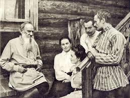 <b>Толстовка</b> — Википедия