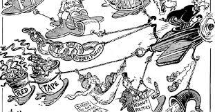 When Dr. Seuss Took On Adolf Hitler - The Atlantic
