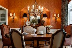 pictures of dining room decorating ideas: image of formal dining room decorating pictures