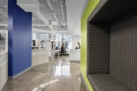 broadsign offices montral alcove office