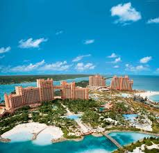 bahamas wallpaper travel beaches island resort your resolution 1024x1024 chipman design architecture home designer bahamas house urban office