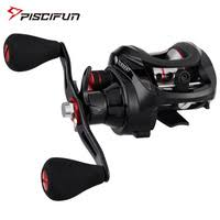 Fishing Reel - Shop Cheap Fishing Reel from China Fishing Reel ...