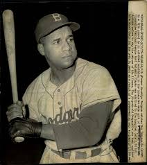 best images about brooklyn dodgers duke chuck 17 best images about brooklyn dodgers duke chuck connors and jackie robinson